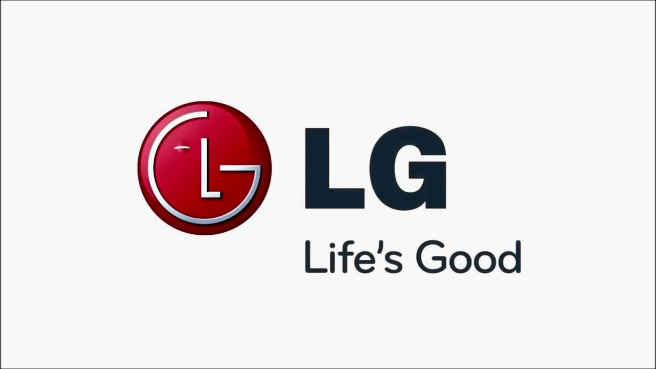 LG Introduces New Ultrafine 5K Display | News Update Times