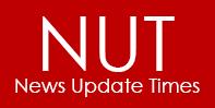 Newsupdatetimes - Pakistani Business & Informative news updates