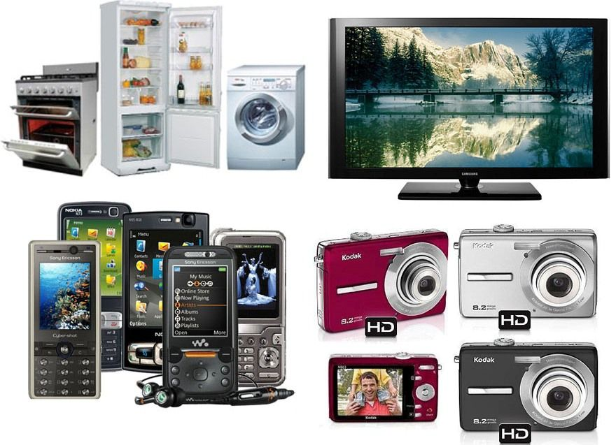 Image result for online electronics store