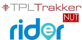 TPL Trakker