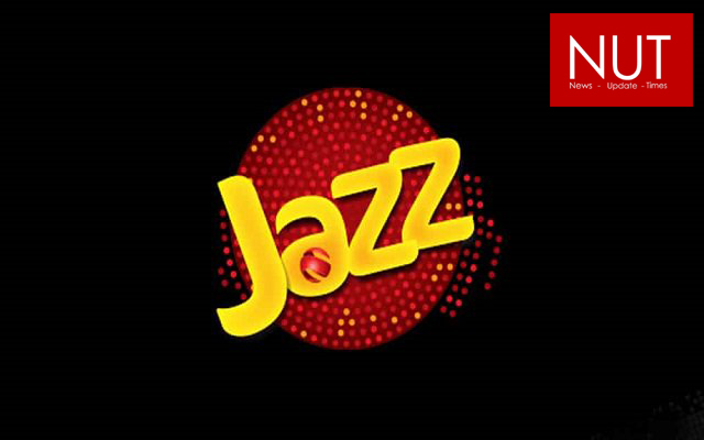 Jazz to digitally transform