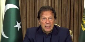 Unfortunate that political, religious parties misuse Islam: PM