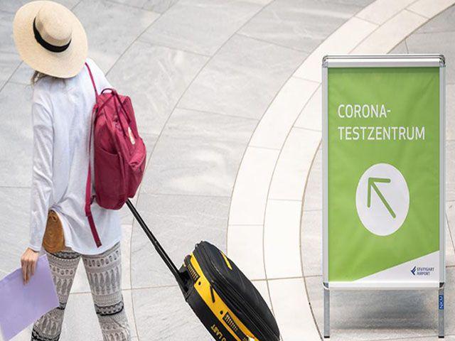 EU Travellers