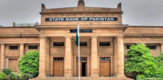 SBP moves to facilitate exporters