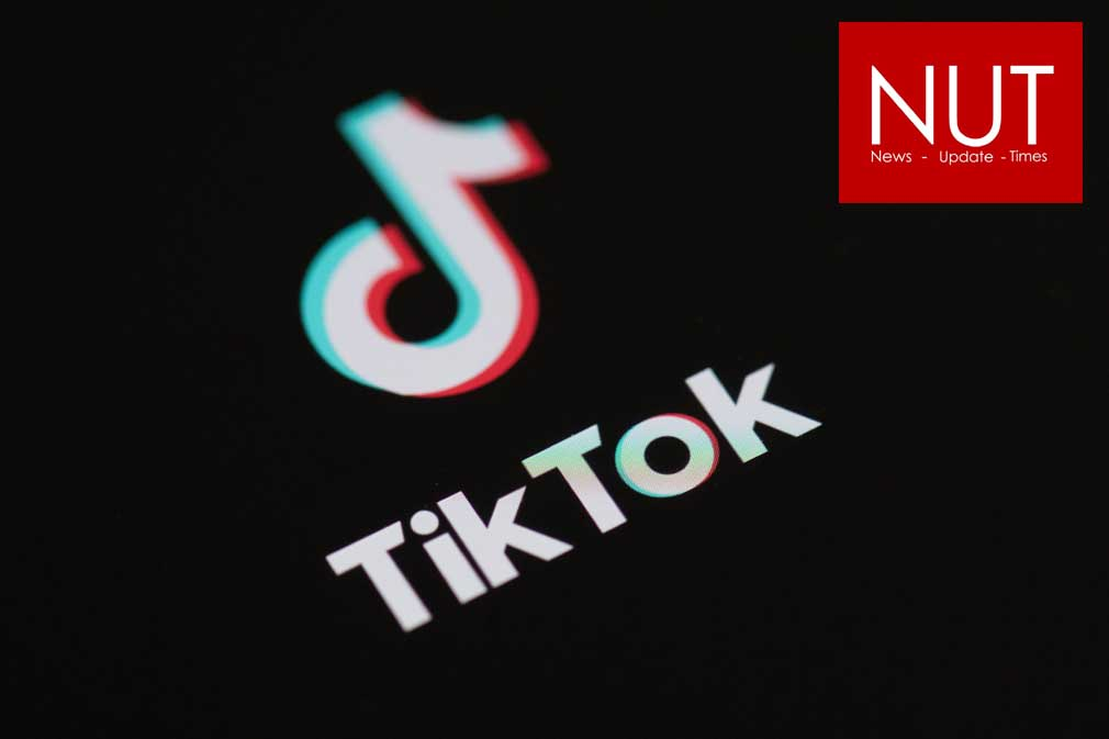 TikTok has robust policies, processes and technologies