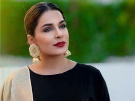 Meera - Pakistan