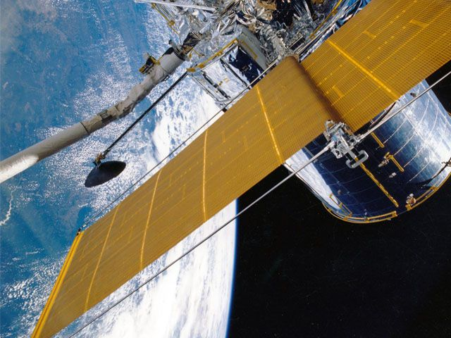 Over 22,000 applicants for space travel (