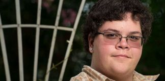 US transgender student wins war against boys bathroom