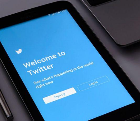 Twitter india