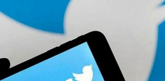 Indian police probe Twitter over Kashmir map