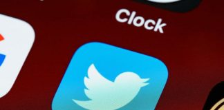 Twitter introduces Arabic