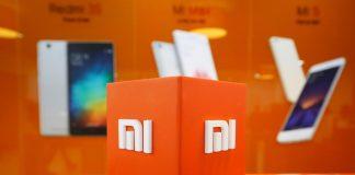 Xiaomi set to establish a local Production Unit in Pakistan