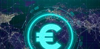 ECB inches closer to ´digital euro´