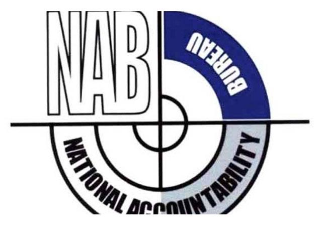 NAB Rawalpindi recovers Rs 33 bln in Fake Accounts scams