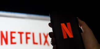 Netflix to start offering games to subscribers