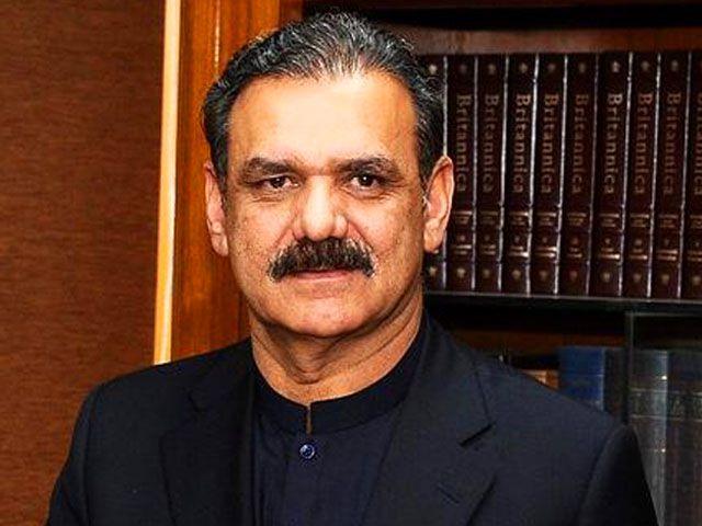10th JCC meeting on CPEC on 16th: Bajwa