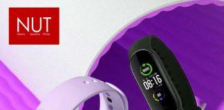 Unique Features of MI Smartwatch in Pakistan