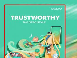 Worry No More! OPPO's Impressive Service Has You Covered!