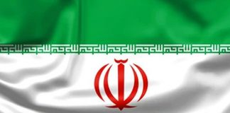 Iran fears fifth wave of Covid linked to Delta variant