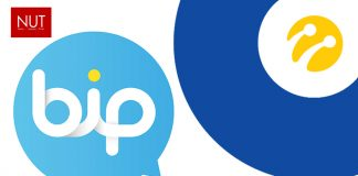 Turkish App BiP introduces Group calls for up to 15 participants