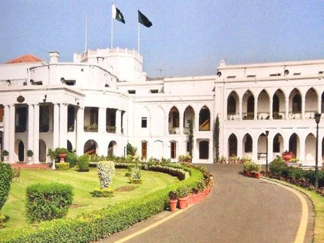 Punjab CS issues instructions to discipline late comers