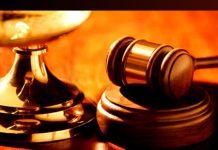 RRR scam: ex-commissioner remanded in ACE custody