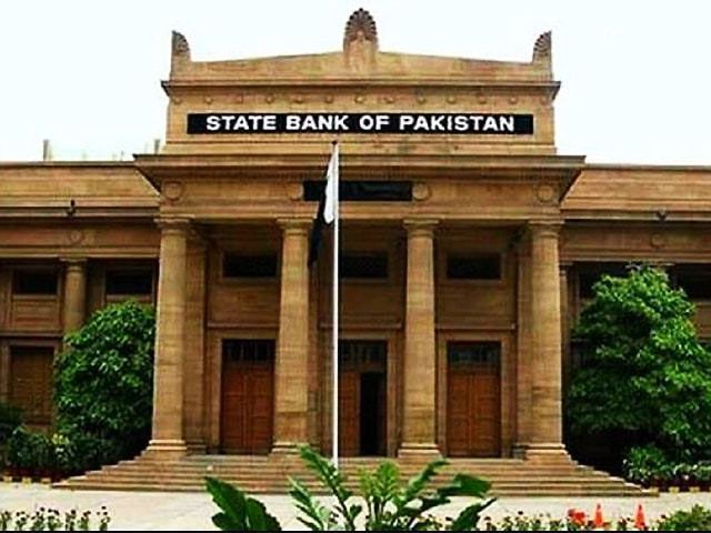 Pakistan receives 1b vs Euro bonds