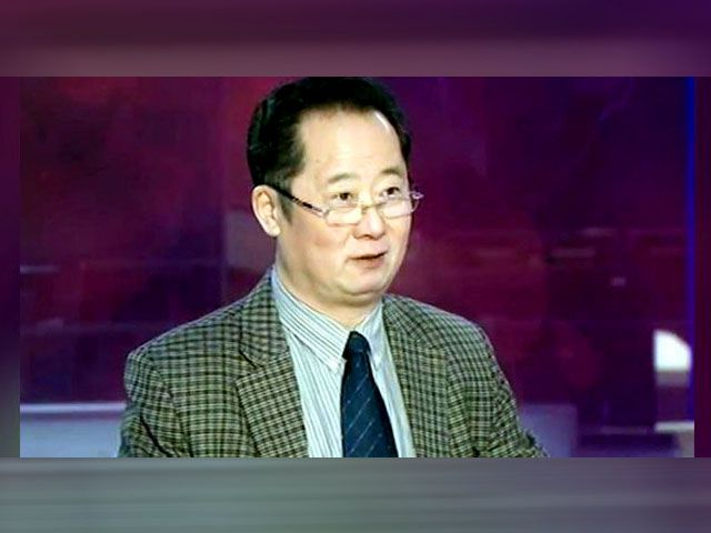World community should jointly condemn Indian sponsored terrorism: Chinese scholar
