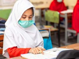 Most private schools not complying with summer vacation order
