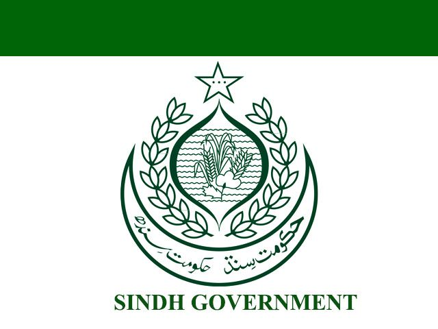 Sindh Eid holidays from 20-22