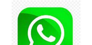 WhatsApp blocks 2m Indian users