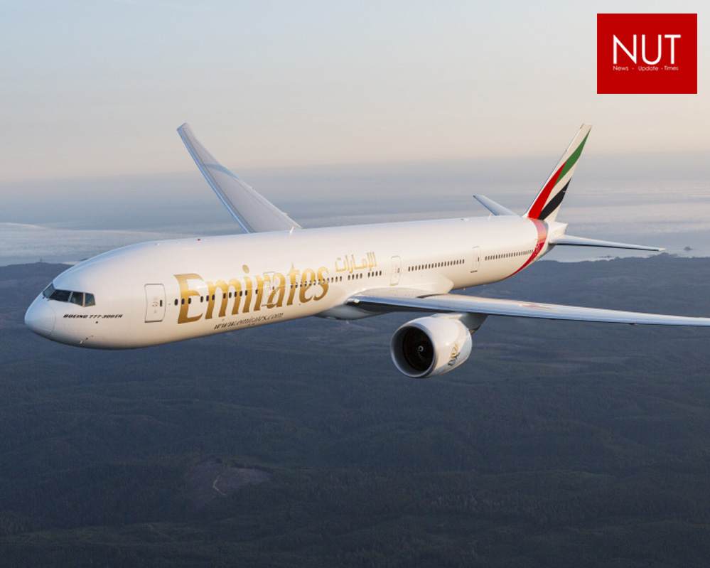 Earn a Mile-A-Minute in Dubai with Emirates Skywards - News Update Times